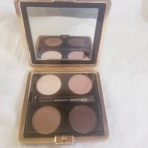 Lancome Color Design Cabana Eye Shadow NIB